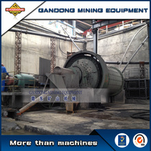 High performance scheelite processing plant scheelite mining plant supplier