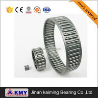 Japan Bearing Needle Roller Bearing NK10/16 Needle Bearing Sizes 10*22*16