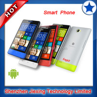 Fashion H3039 2sims tv wifi smart Android 4.0 Smart Phone