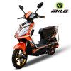 2016 New scooter cheap 72V 100km adult mini scooter mobility scooter for outdoor