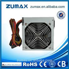 ZU230 big capacity 16800mah power & power supply with high quality