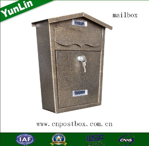 High standard in quality and hygiene tracking china post air mail