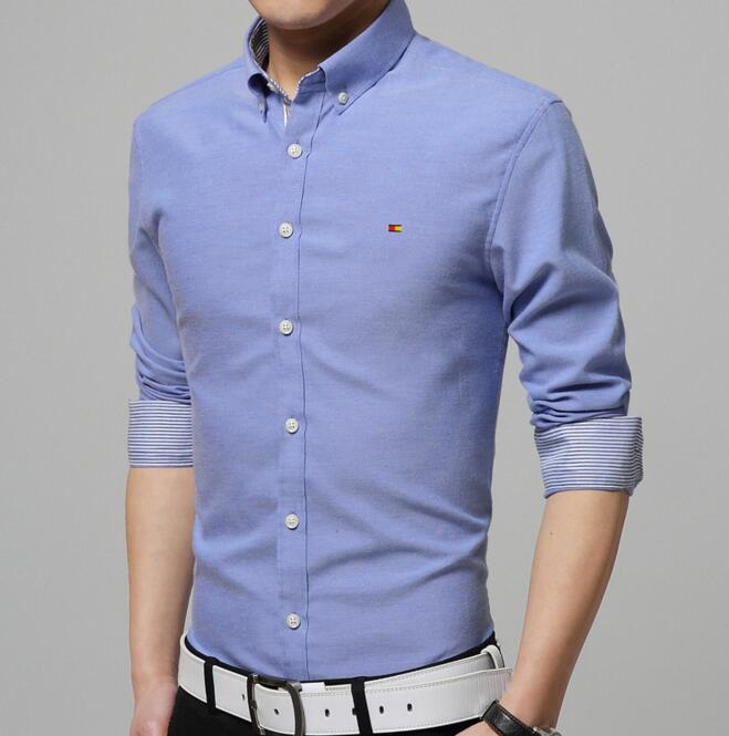 Z82289b Latest Style Shirts Pattern For Men Pictures New Shirt ...