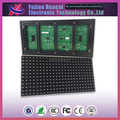 P13.33 Factory Outdoor RGB Led Display Module for Led Display Screen Video