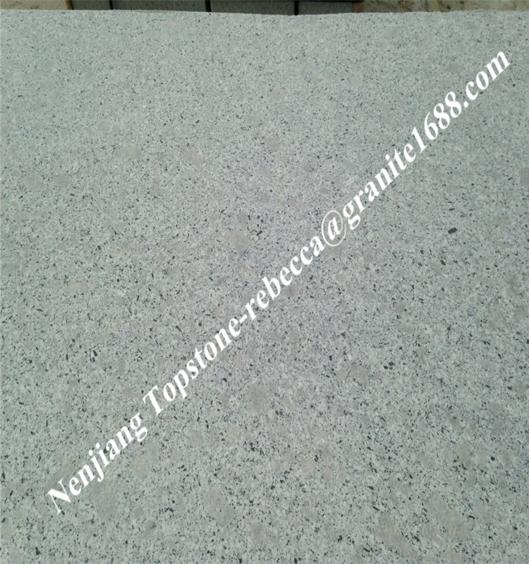 cheapest grey granite exterior wall cladding material for project