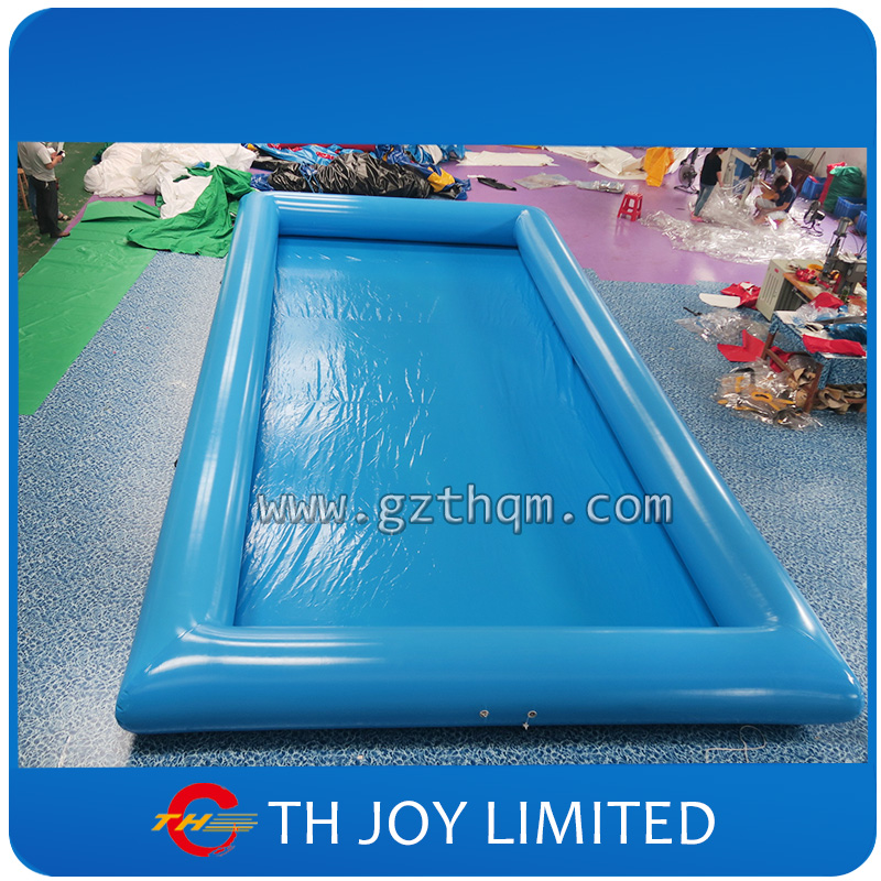 Inflatable Used Swimming Pool For Sale For Summer Play Buy Siwmming Pool Product On