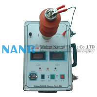 MOA-30KV Power grid substation Metal oxide Arrester detector
