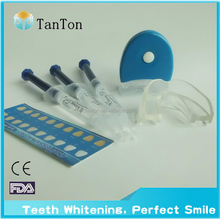 Teeth Whitening Kit laser fda