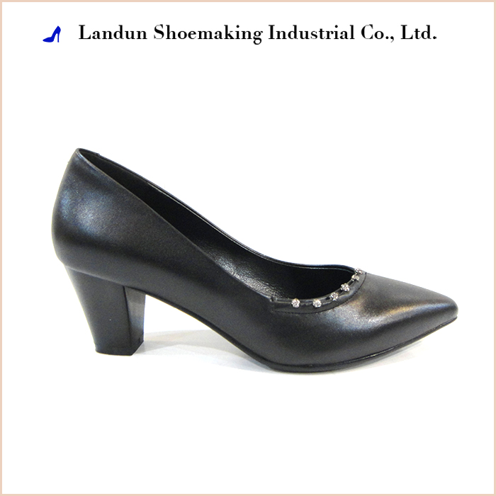 2016 fashion lady women soft rubber EVA pumps shoes alibaba