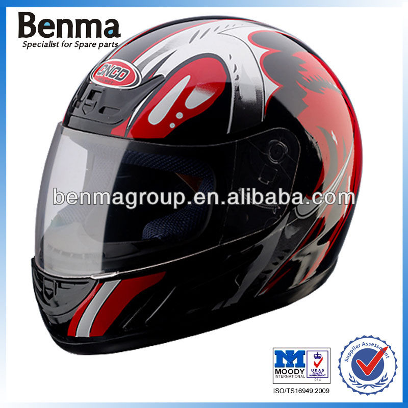 Cheap Full Face Helmet,Lightweight Helmet ,Motorcycle Helmet
