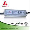 Waterproof 15W 12v Led Power Supply