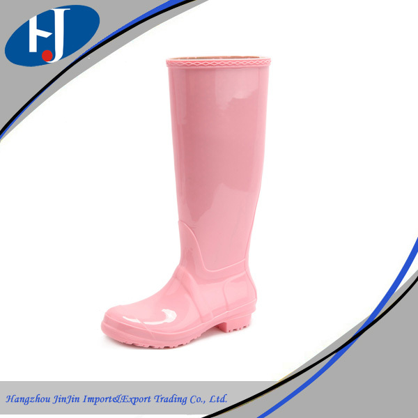 Gold supplier china 2015 new style blue cv joint rubber boot