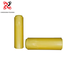 Waterproof Nontoxic Preservative Cling Film
