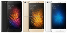 "Xiaomi Mi 5 64GB Dual Sim 3GB RAM 5.15"" 16MP Android Phone"