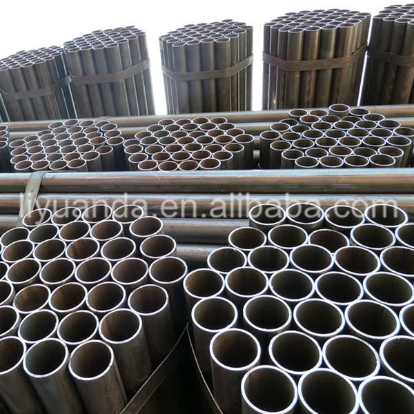 Carbon medium galvanized steel pipe with exciting price and quality