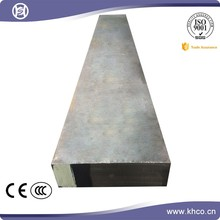 Free Samples Forging Alloy Steel 42CrMo4 QT Specification