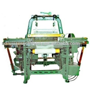 GA611-50 gauze weaving machine