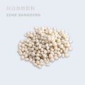 high temperature hot melt adhesive for pvc edge banding