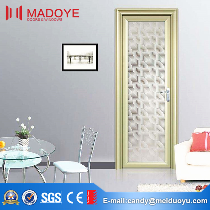 Frosted Glass Interior Bathroom Door Buy Frosted Glass Bathroom