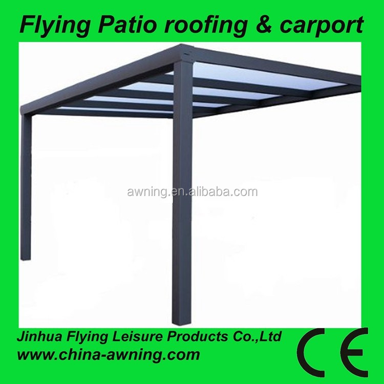 outdoor quality outdoor products carports
