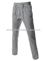 2014 new style jogger pants, women pant suits for wedding,latest pant coat picture