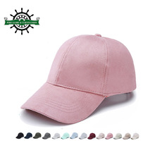 Wholesale cotton blank 6 panel custom golf baseball cap <strong>hat</strong>