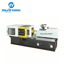 high quality electric switch socket making machine injection molding machine
