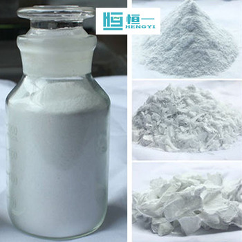 2016 magnesium chloride anhydrous mgcl2 flakes low price China