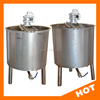 /product-detail/glue-mixer-for-plywood-glue-spreader-1914284407.html