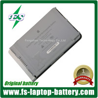 Hot Sale laptop battery For Apple battery notebook A1079 10.8V for M9184X/A M9007KH/A M8984G M8984G/A