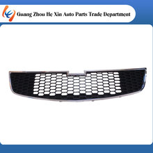 Front Grille For Chevrolet Cruze 96981093