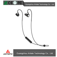 China factory wireless bluetooth headset v4.1 made in china