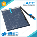 High Quality Paper Cutter Guillotine with BSCI Certification (GL310)