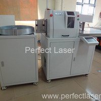 Good Quality Channel Letter Automatic blade bending machine with good price CE certificate