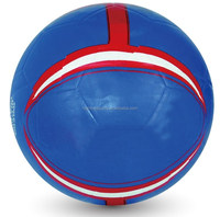 Cheap soccer ball futsal, mini soccer ball, football, customized PU/PVC/TPU