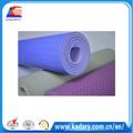 nude yoga sex anti slip yoga mat