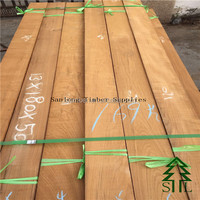 Burma teak timber for five-star luxury yacht use! Burma teak timber with reasonable price!