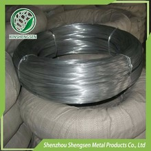 ISO 9001 a steel wire when bent in the form of a square best price
