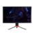 Factory promotion Good price height adjustable 32 inch 4k pc monitor gaming with metal stand