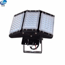 Hot sale aluminum housing 150w outdoor led tunnel light
