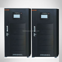 Baykee uninterruptible power supply 80KVA powerware ups , ups battery 12v 7ah