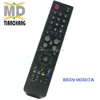 Original remote control For TV BN59-00507A mando garaje controle remoto