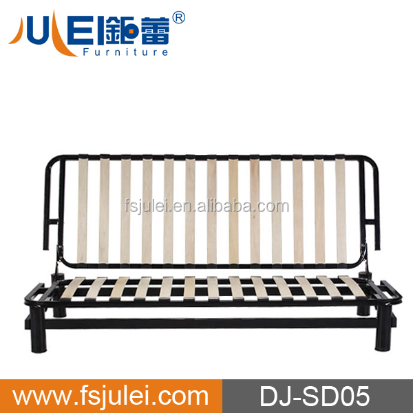 popular strong folding sofa recliner mechanism DJ-SD05
