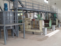 cold press seed oil press machine