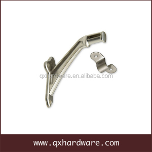 Heavy Duty Handrail Brackets Wall Handrail Bracket Stair Handrail Bracket