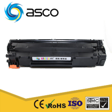 China premium compatible toner cartridge for canon lbp3050