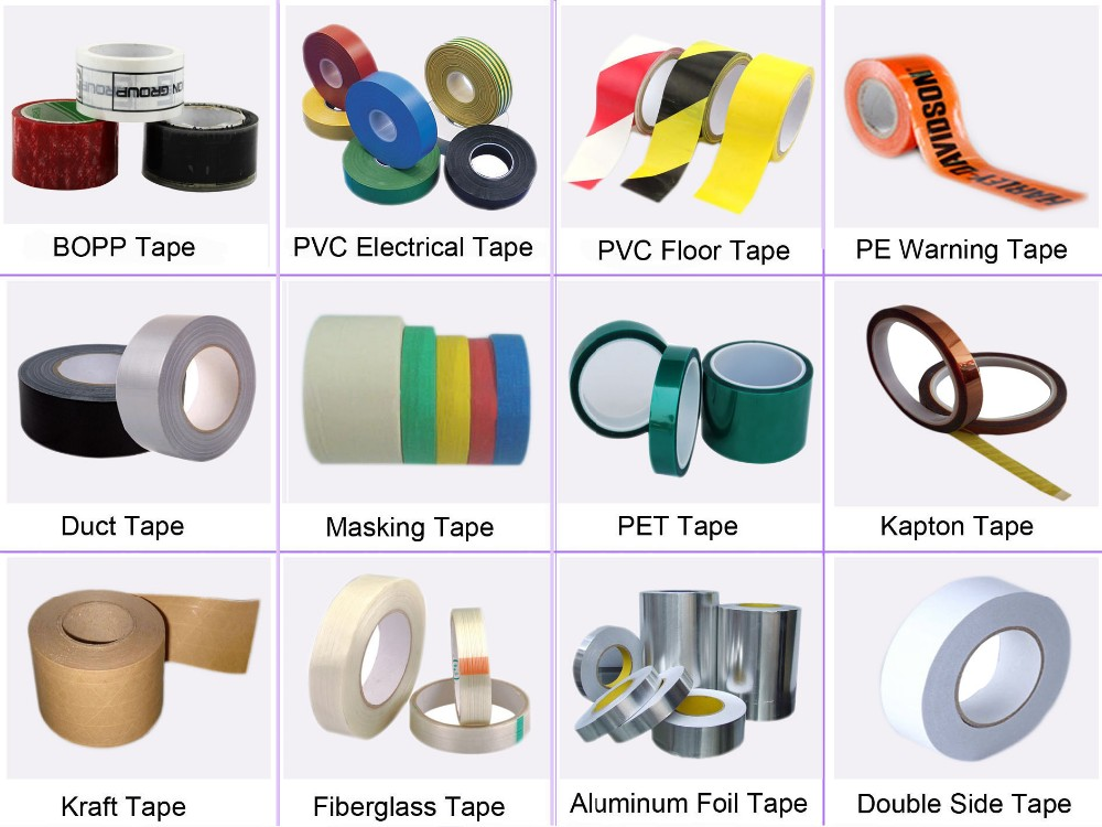hot sell pvc insulating tape price