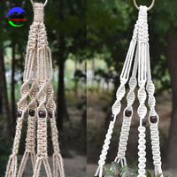Best sale raw jute made in China