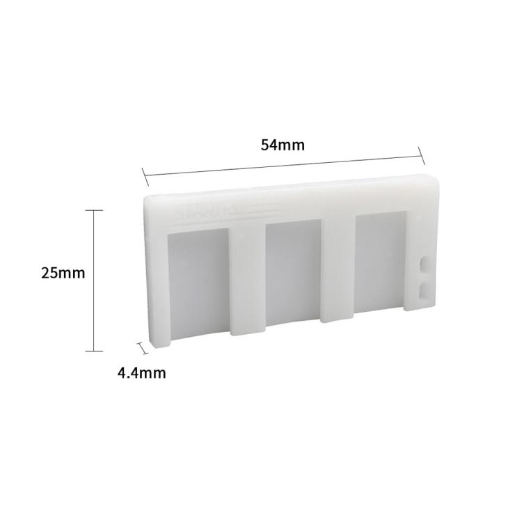 Preço de atacado Conector De Placa De Armazenamento com Cordão para DJI OSMO Bolso, Câmera de Vídeo, Câmera de Ação - ANKUX Tech Co., Ltd