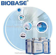 BIOBASE Biochemistry Analyzer Reagent Laboratory Reagents